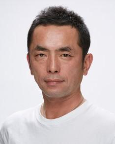 中村 嘉夫先生